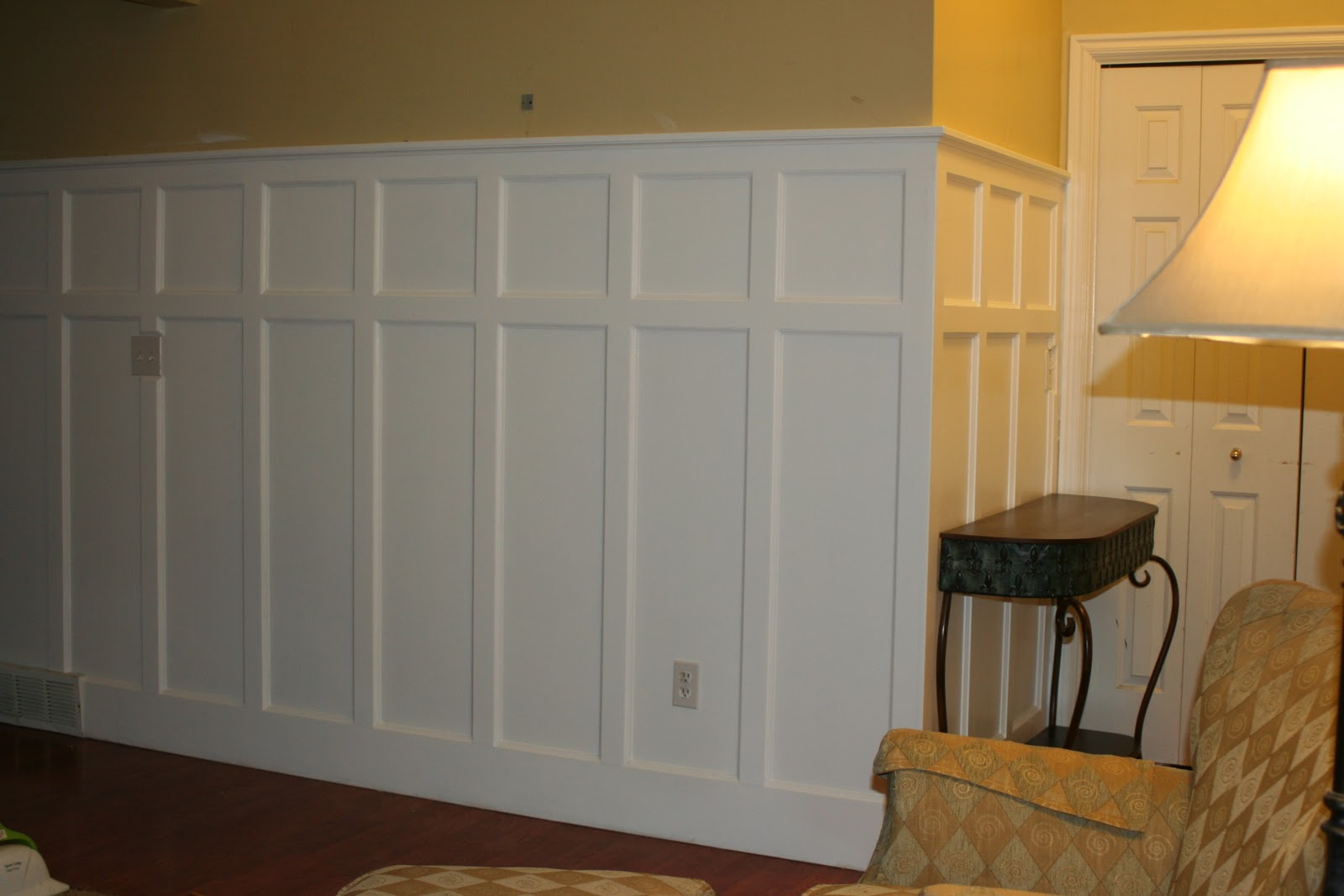 Decorative Moulding Home Depot Trim And Finish Carpentry Lusso Doors